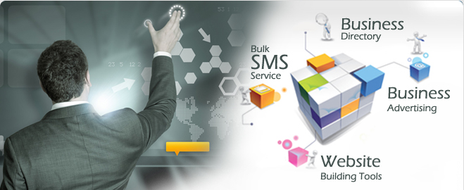 Bulk SMS Solutions in Kenya