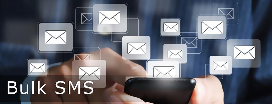 Bulk SMS in Kenya