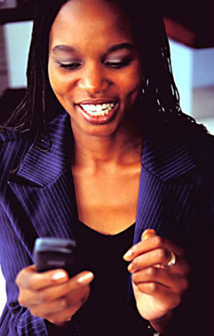 Bulk SMS Solutions in Kenya