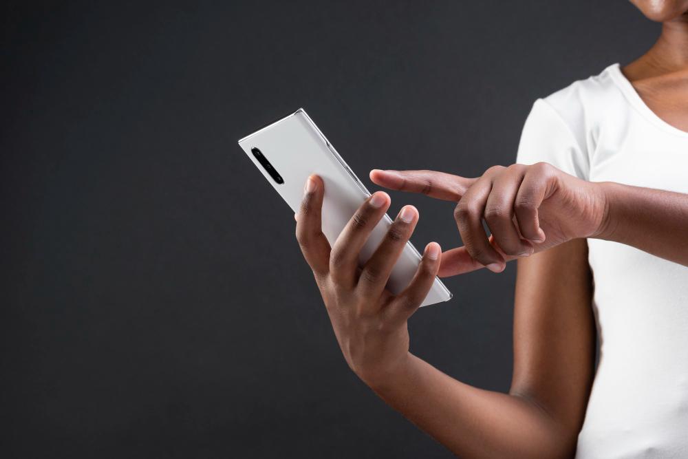 Affordable Bulk SMS in Kenya Sender ID Registration SMS credits