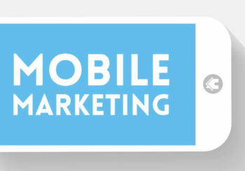 Bulk SMS for Businesses