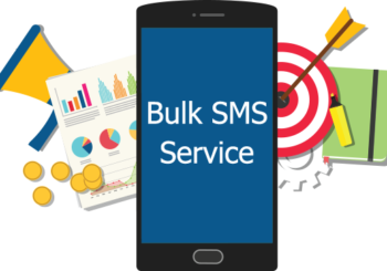 What is Bulk SMS Branded Sender ID – Alphanumeric ID Prices in Kenya